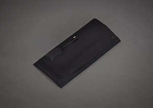 30W-Portable-Solar-Panel-Folded-(PN-18067)
