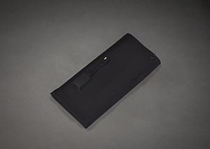 20W-Portable-Solar-Panel-Folded-(PN-18061)
